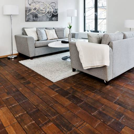 best parquet bambou u bamboo forest with revetement sol bambou. Black Bedroom Furniture Sets. Home Design Ideas